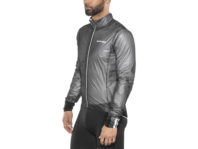 Endura FS260-Pro Adrenaline II Race Cape Men black